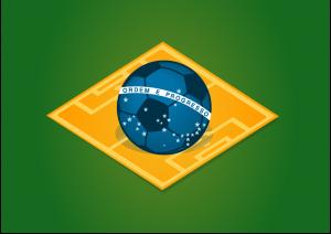 mundial-02
