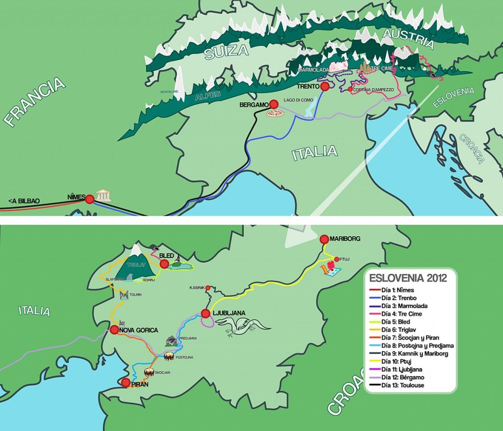 mapaeslovenia-012