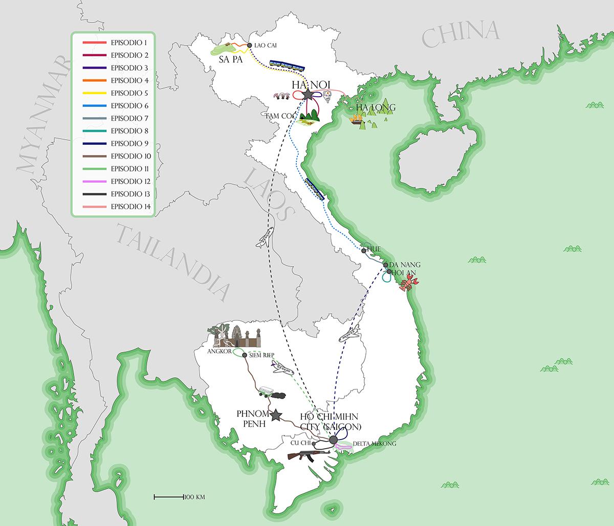 mapavietnam