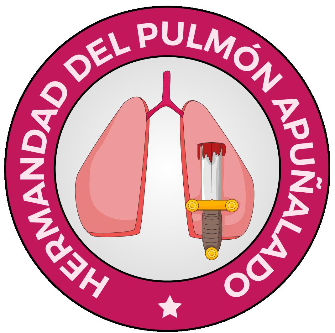 pulmon-01